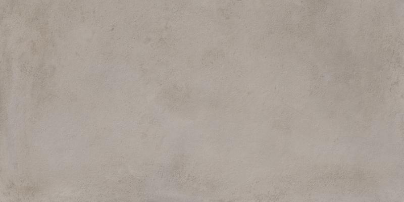 Керамогранит Italon Millenium Iron 610010001650 80х160 см керамогранит italon millenium pure 610010001647 80х160 см