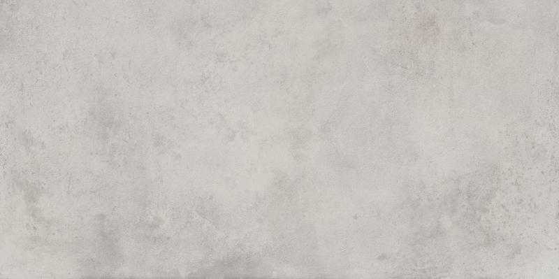 Керамогранит Italon Millenium Silver 610010001649 80х160 см керамогранит italon millenium pure 610010001647 80х160 см