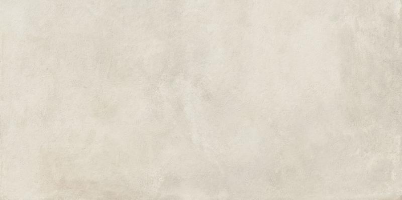 Керамогранит Italon Millenium Pure 610010001647 80х160 см керамогранит italon millenium pure 610010001647 80х160 см