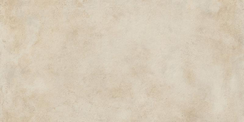 Керамогранит Italon Millenium Dust 610010001648 80х160 см плинтус italon maison fume 7 2х60 см