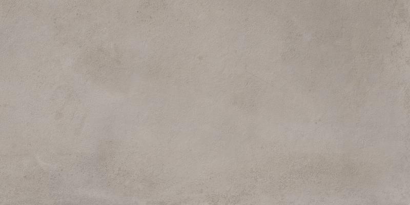 Керамогранит Italon Millenium Iron 610010001459 60х120 см плинтус italon maison fume 7 2х60 см