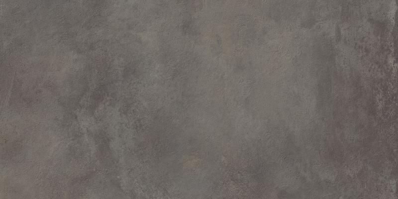 Керамогранит Italon Millenium Black 610010001460 60х120 см керамогранит italon millenium pure 610010001647 80х160 см