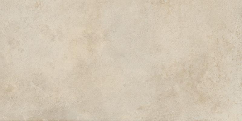 Керамогранит Italon Millenium Dust 610010001457 60х120 см керамогранит italon millenium pure 610010001647 80х160 см