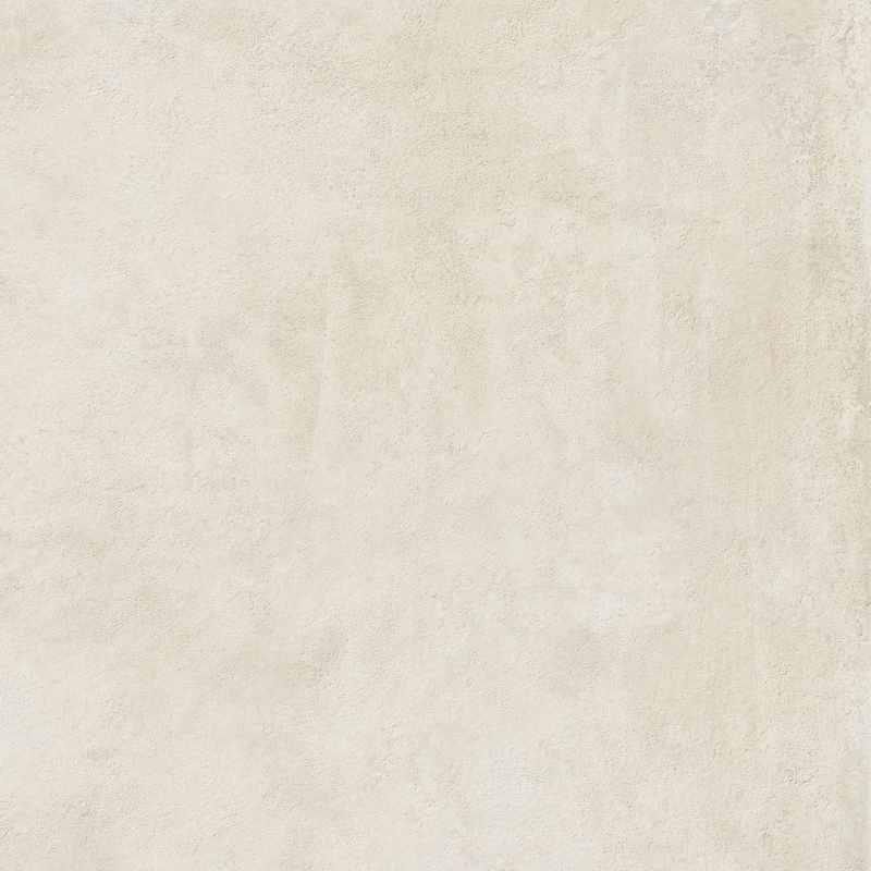 Керамогранит Italon Millenium Pure 610010001642 80х80 см керамогранит italon millenium pure 610010001647 80х160 см