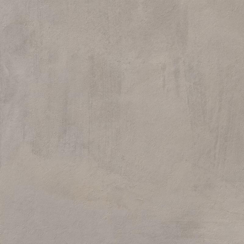 Керамогранит Italon Millenium Iron 610010001645 80х80 см керамогранит italon millenium pure 610010001647 80х160 см