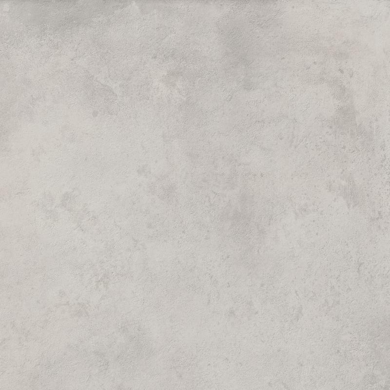 Керамогранит Italon Millenium Silver 610010001644 80х80 см керамогранит italon millenium pure 610010001647 80х160 см