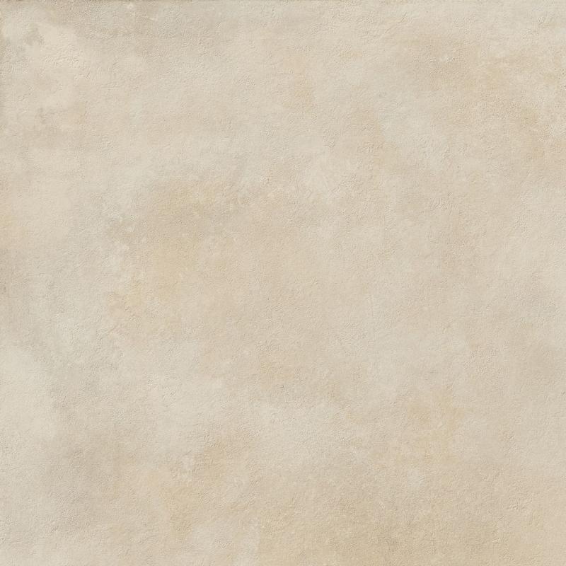 Керамогранит Italon Millenium Dust 610010001643 80х80 см цена