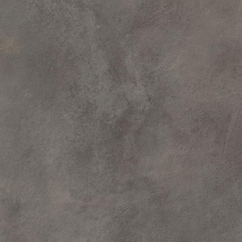 Керамогранит Italon Millenium Black 610010001455 60х60 см керамогранит italon millenium pure 610010001647 80х160 см