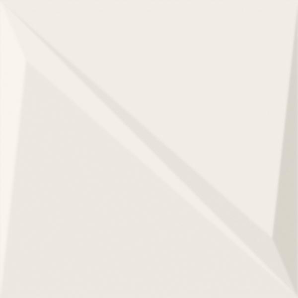 Керамическая вставка Italon Millenium Play Day 600010002151 15х15 см