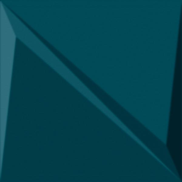 Керамическая вставка Italon Millenium Play Ocean 600010001999 15х15 см фото