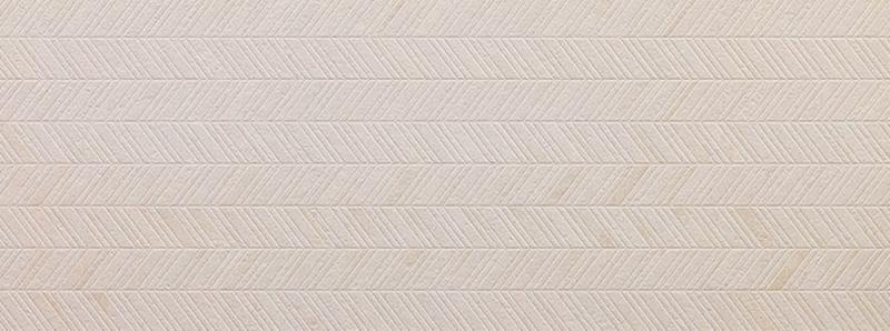 Керамическая плитка Venis Deli Sand настенная 45х120 см стоимость