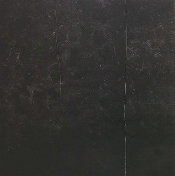 Керамогранит Venis Magma Black Pav. 59,6х59,6 см универсальная сумка magma lp bag 60 profi black black