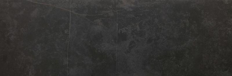 Керамическая плитка Venis Magma Black Matt. настенная 33,3х100 см универсальная сумка magma lp bag 60 profi black black