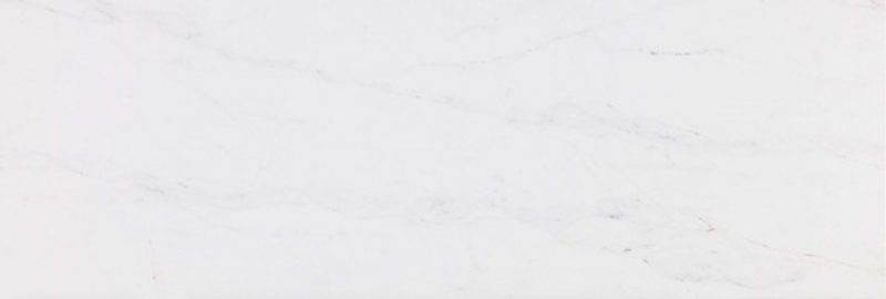 Керамическая плитка Venis Rivoli Matt. настенная 33,3х100 см цена