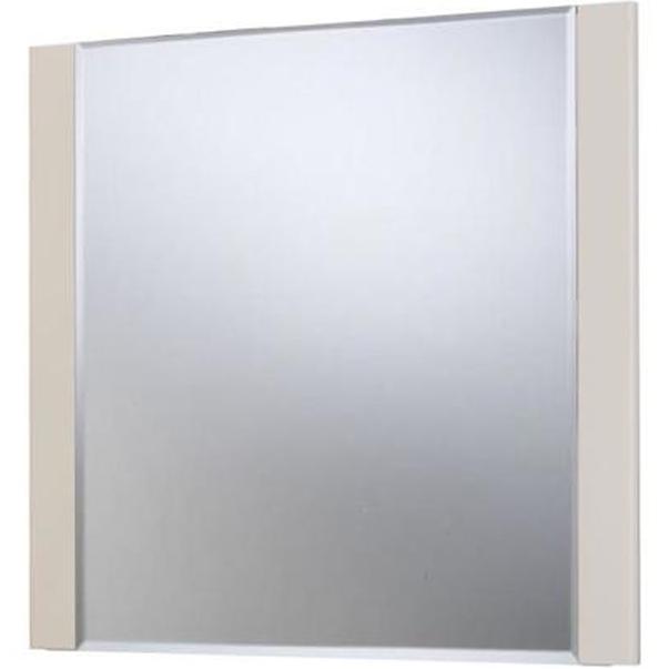 Зеркало Bellezza Сесилия 85 Белое цена 2017