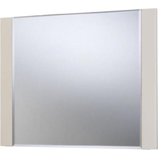 цена на Зеркало Bellezza Сесилия 105 Капучино