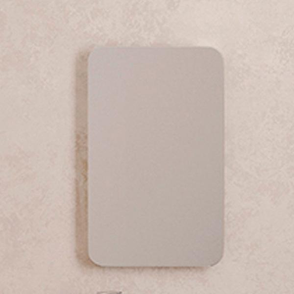 Зеркальный шкаф Velvex Bio 40 zsBIO.40-21.11 Белый зеркальный шкаф бриклаер бали 40 светлая лиственница