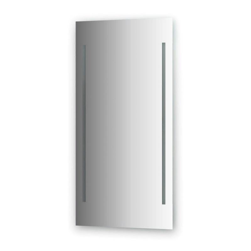 Зеркало Evoform Ledline 120х60 с подсветкой