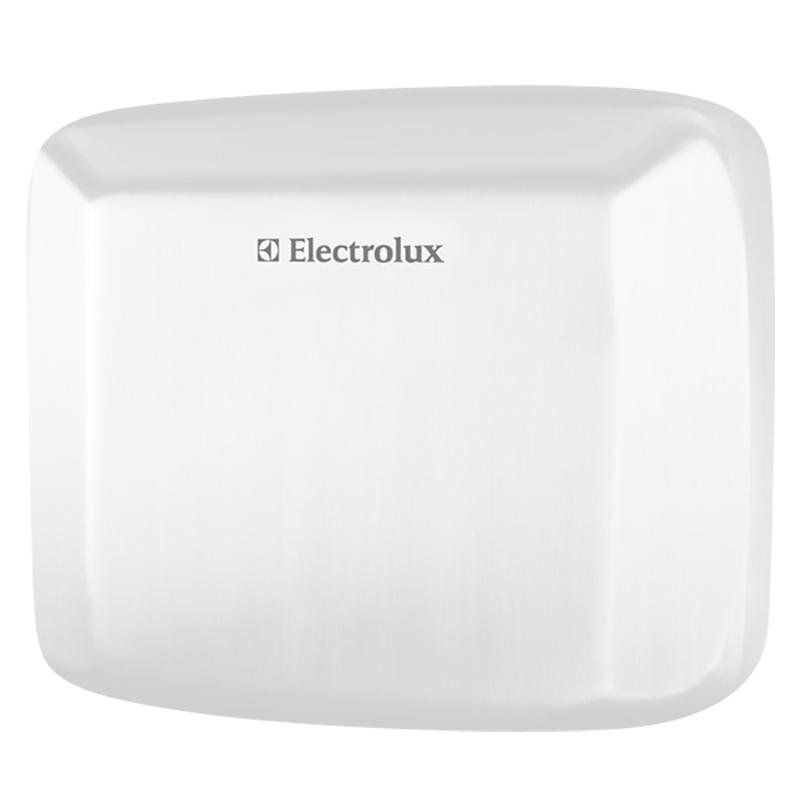 Сушилка для рук Electrolux EHDA/W – 2500 Белая цена в Москве и Питере