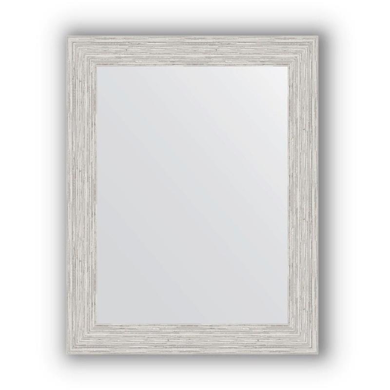 Зеркало Evoform Definite 48х38 Серебряный дождь все цены