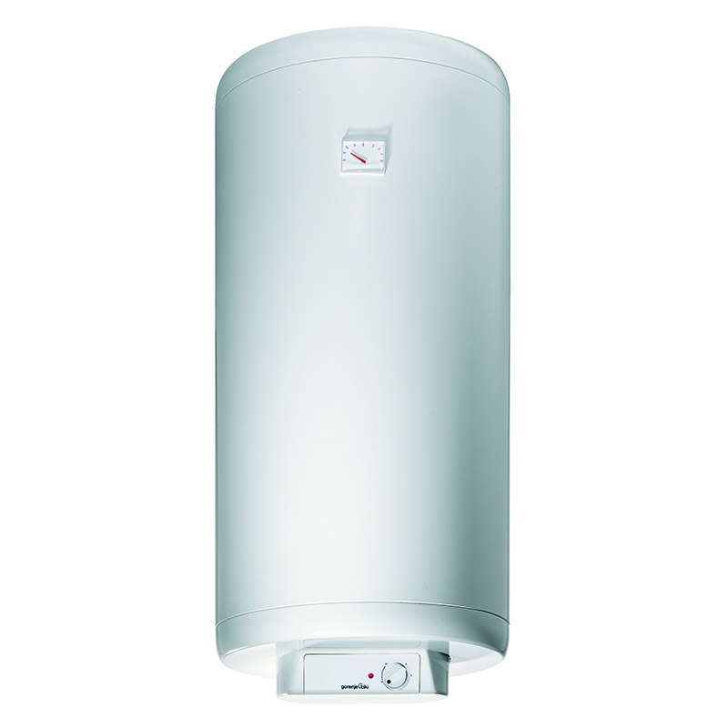Водонагреватель накопительный Gorenje GBU 200 B6 2 кВт водонагреватель накопительный gorenje tgr 200 ng b6 2 квт