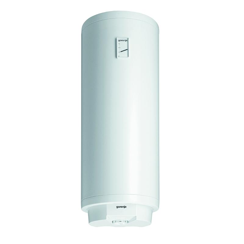 Водонагреватель накопительный Gorenje TGR 65 SNG B6 2 кВт водонагреватель накопительный gorenje tgr 200 ng b6 2 квт