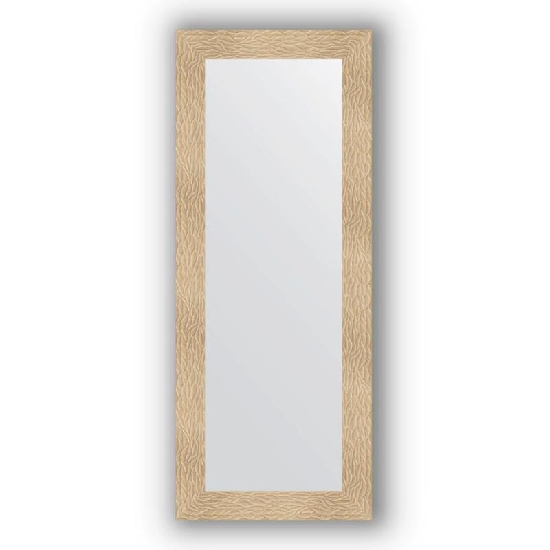 Зеркало Evoform Definite 150х60 Золотые дюны кран шаровый royal thermo optimal 1 1 2 вв стальной рычаг