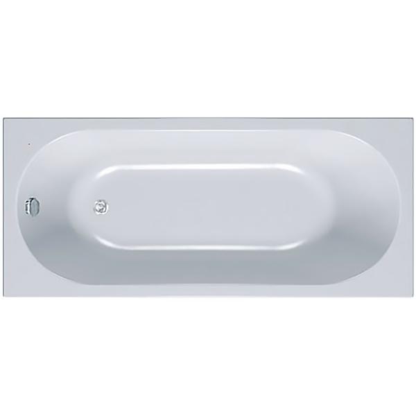 Tamia 170x70 SuperiorВанны<br>Акриловая ванна Kolpa San Tamia 170x70.<br>Прямоугольная угловая ванна с плавными линиями украсит любую ванную комнату.<br>Ванна из литого акрила, армированная. Материал отличается прочностью и имеет гладкую поверхность без пор, что препятствует размножению бактерий и облегчает уход за ванной.<br>Размер: 170x70x61,5 см.<br>Система гидромассажа: <br>Гидромассаж: 6 форсунок Midi-Jet с пульсирующим режимом.<br>Аэромассаж: 10 форсунок Aero-Jet с амплитудным режимом.<br>Аэрокомпрессор 0,8 квт с глушителем.<br>Защита от сухого пуска.<br>Сенсорное управление на 4 функции.<br>Регулятор подачи воздуха в гидросистему.<br>Особенности: <br><br>Ванна имеет увеличенную глубину, что позволяет с комфортом расположиться одному или двум людям.<br>Безупречное качество, подтвержденное европейским сертификатом.<br>В комплекте поставки: ванна, каркас, слив-перелив.<br>