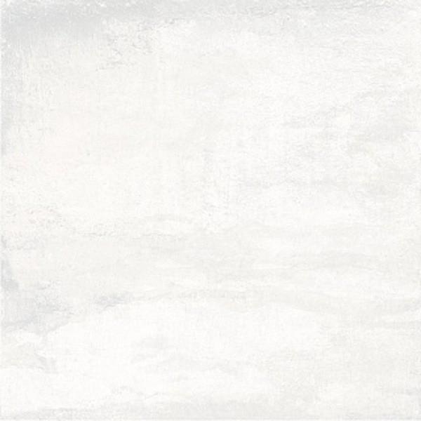 Керамогранит Alaplana 75х75 ALP Balanee Blanco Mate Rect 74,4х74,4 см керамогранит alaplana vilema blanco 23х120 см
