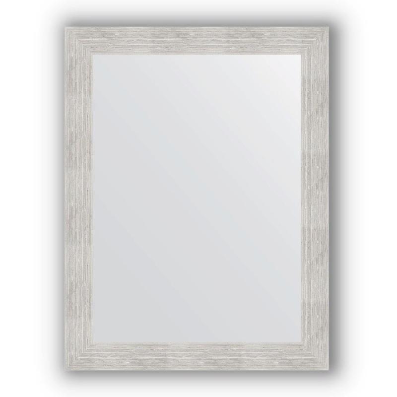 Зеркало Evoform Definite 86х66 Соты алюминий зеркало evoform definite 86х66 соты алюминий