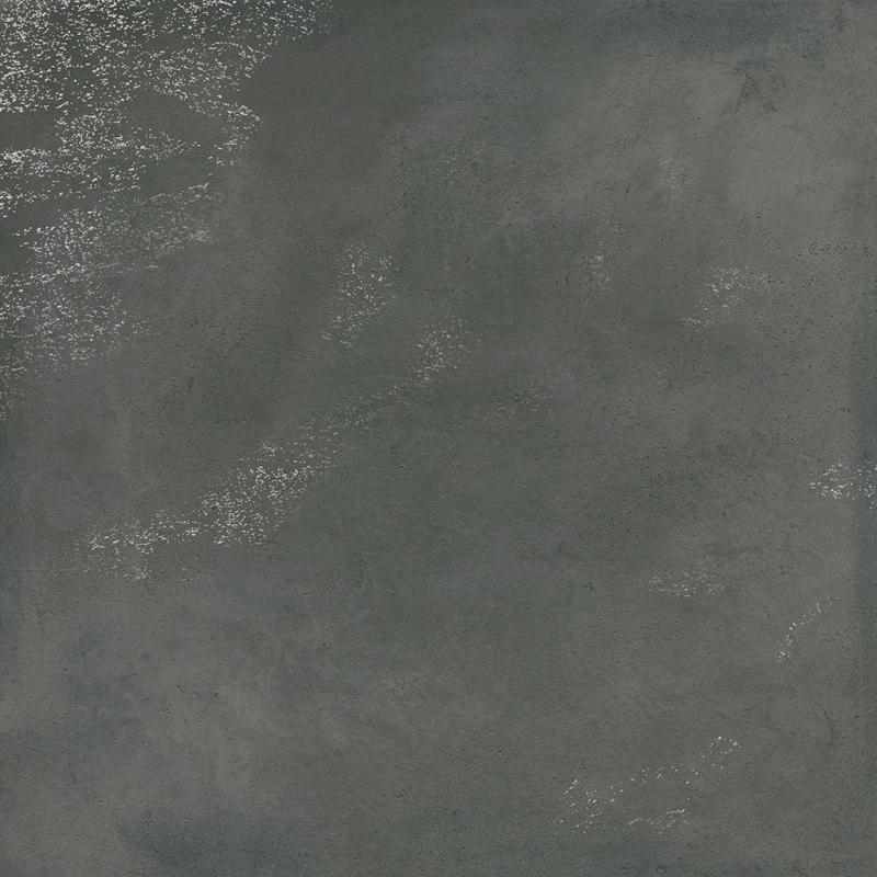 Керамогранит Ibero Cromat-One Pav Carbon 75х75 см