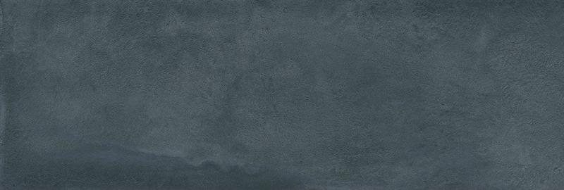 Керамическая плитка Ibero Cromat-One Navy настенная 25х75 см керамическая плитка impronta couture ivorie 25х75 настенная