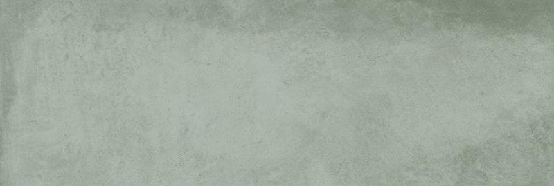 Керамическая плитка Ibero Cromat-One Grey настенная 25х75 см керамическая плитка impronta couture ivorie 25х75 настенная