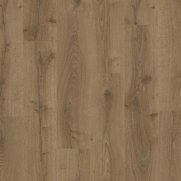 Виниловый ламинат Pergo Optimum Classic Plank Click Дуб Горный Коричневый V3107-40162 1251х187х4,5 мм kronostar ламинат kronostar superior evolution 8147 дуб горный 32класс