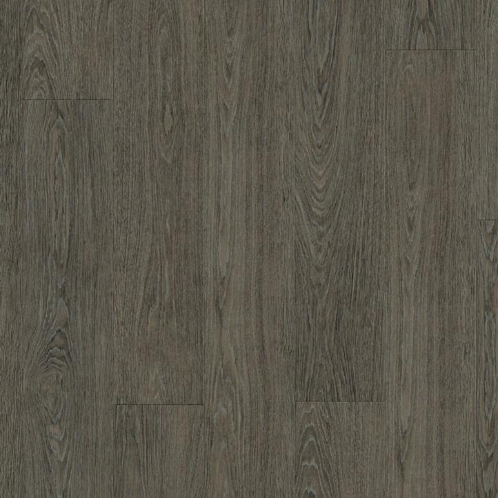 Виниловый ламинат Pergo Optimum Classic Plank Click Дуб Дворцовый темно-серый V3107-40016 1251х187х4,5 мм