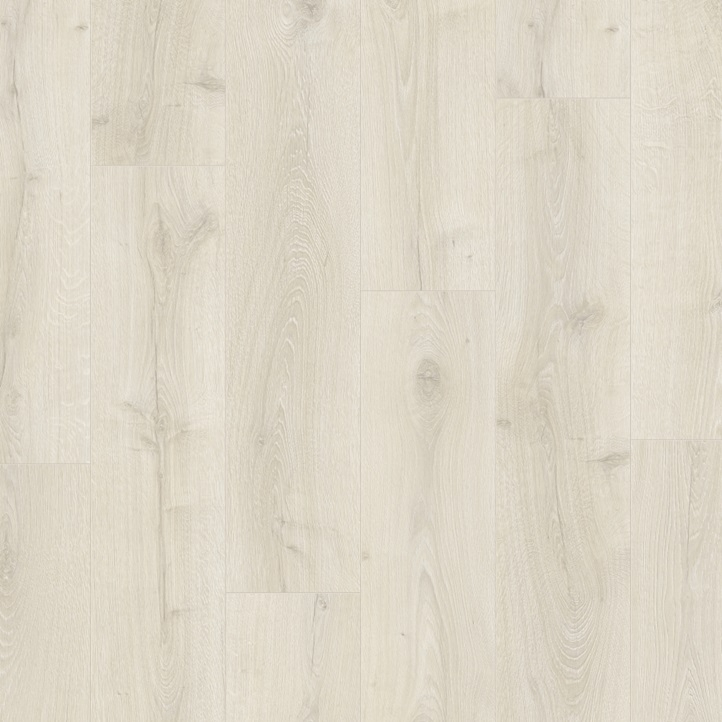 Виниловый ламинат Pergo Optimum Classic Plank Click Дуб Дуб Горный Светлый V3107-40163 1251х187х4,5 мм ламинат pergo plank дуб серебряный планка l1211 01807 1200х123 4х8 мм