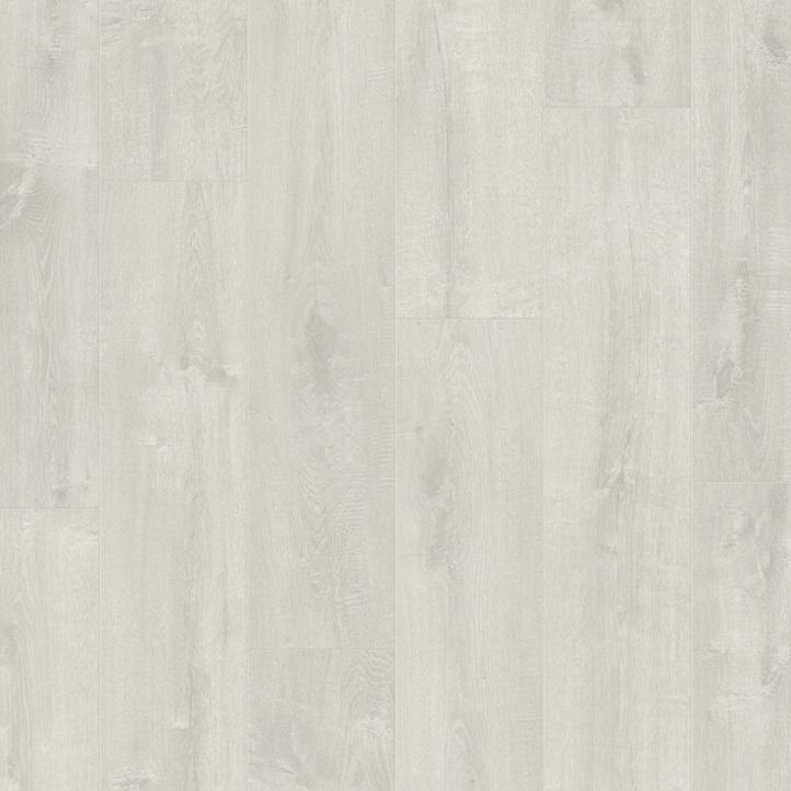 Виниловый ламинат Pergo Optimum Classic Plank Click Дуб Нежный Серый V3107-40164 1251х187х4,5 мм
