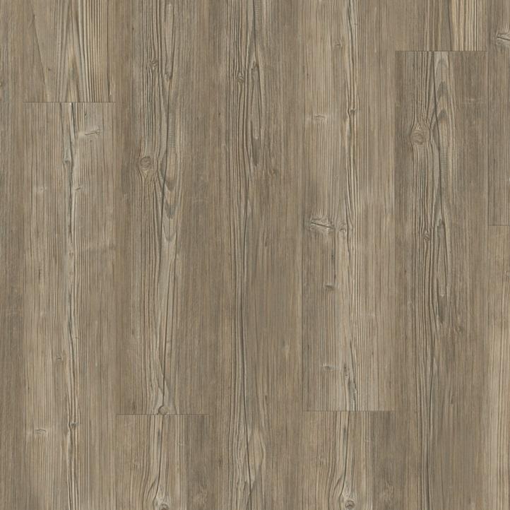 Виниловый ламинат Pergo Optimum Classic Plank Click Сосна Шале коричневая V3107-40056 1251х187х4,5 мм стоимость