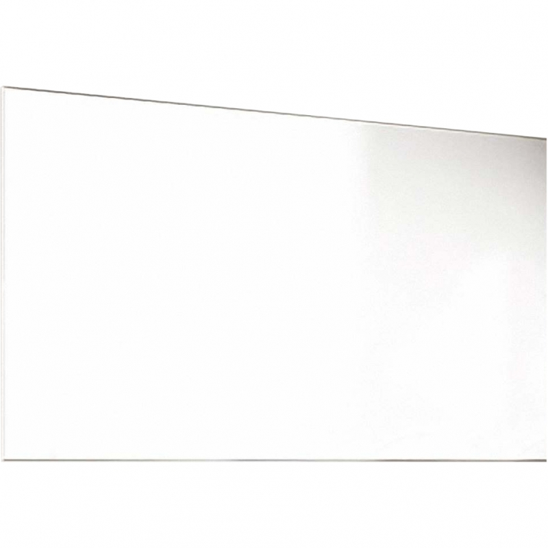 Зеркало SanVit Кубэ 80 с подсветкой с сенсорным выключателем зеркало sanvit кубэ 60 с подсветкой с сенсорным выключателем