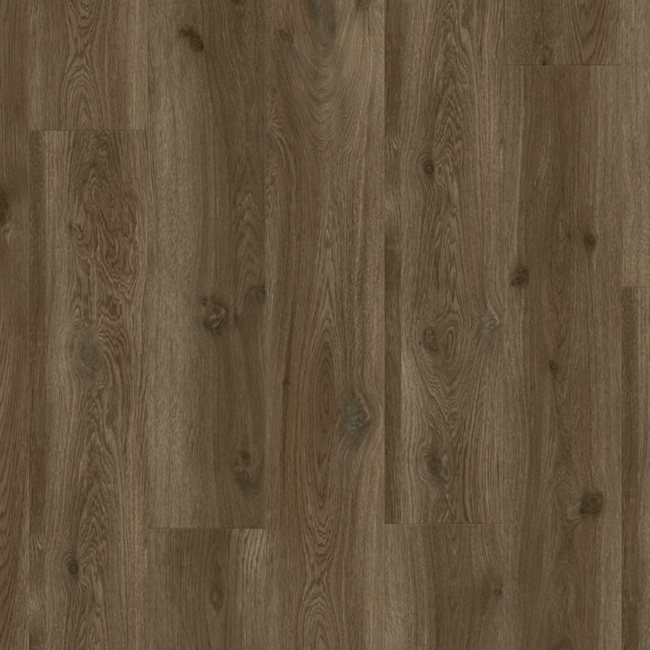 Виниловый ламинат Pergo Optimum Classic Plank Glue Дуб Кофейный Натуральный V3201-40019 1256х194х2,5 мм ламинат imperial absolute дуб кофейный 1215х240х12 мм класс 34 7511