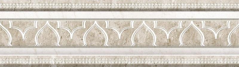 Керамический бордюр Mayolica.