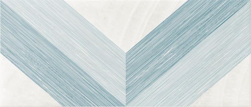 Керамический декор Novogres Laval Kilmar Dec 30х70 см