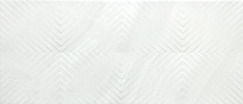 Керамическая плитка Novogres Laval Dec Sense настенная 30х70 см