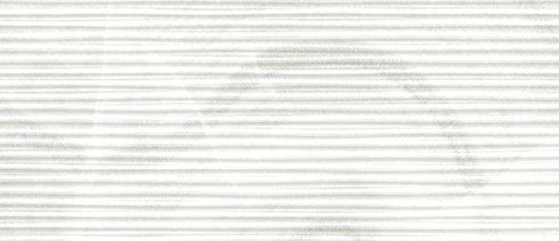 Керамическая плитка Novogres Laval Dec Relative настенная 30х70 см