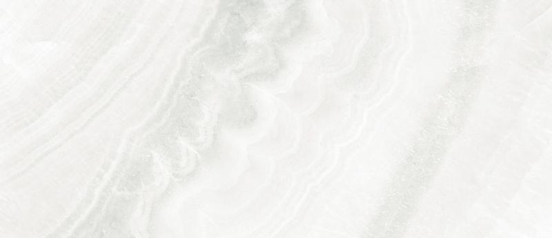 Керамическая плитка Novogres Laval настенная 30х70 см