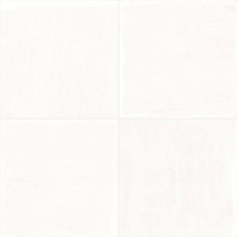 Керамогранит Novogres Laval Pav Goya Blanco 50х50 см