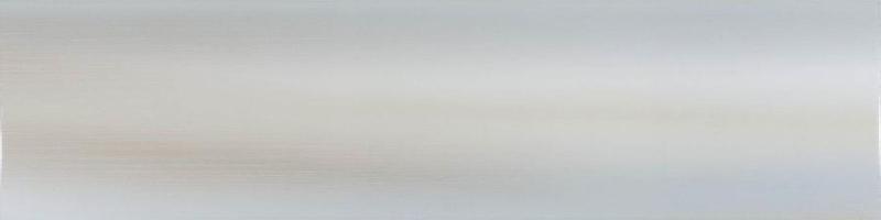 Керамическая плитка Mayolica Iris настенная 20х80 см керамическая плитка pamesa ceramica casa mayolica artisan plata настенная 20х60 см