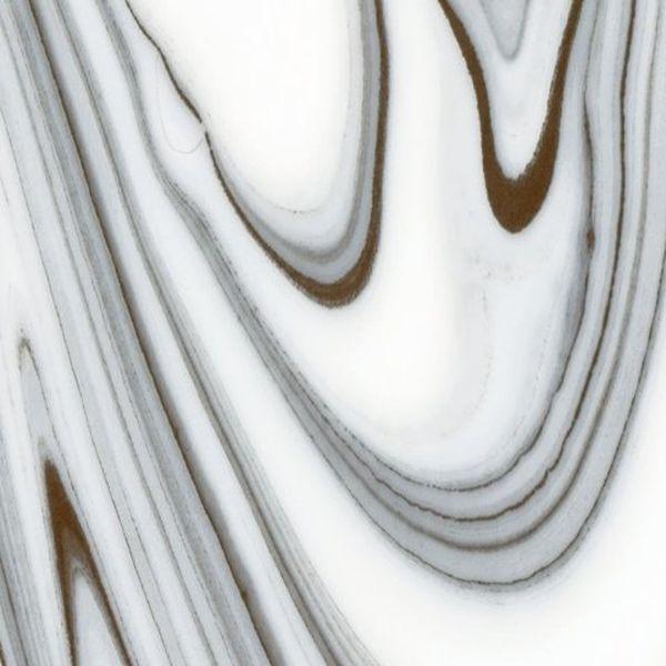 Керамическая плитка Mayolica Magma Gris Pav. Pb напольная 31,6х31,6 см ремень для муз инструмента magma strings mg01