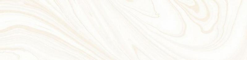 Керамическая плитка Mayolica Magma Crema настенная 23х95 см ремень для муз инструмента magma strings mg01