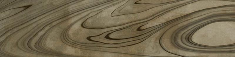 Керамическая плитка Mayolica Magma Beige настенная 23х95 см